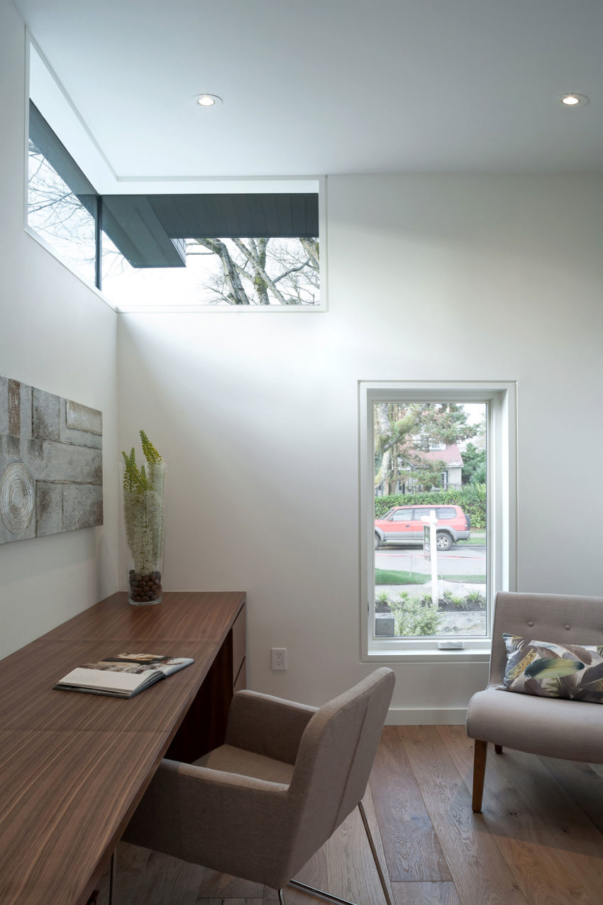 West 11th by Randy Bens Architect (10)