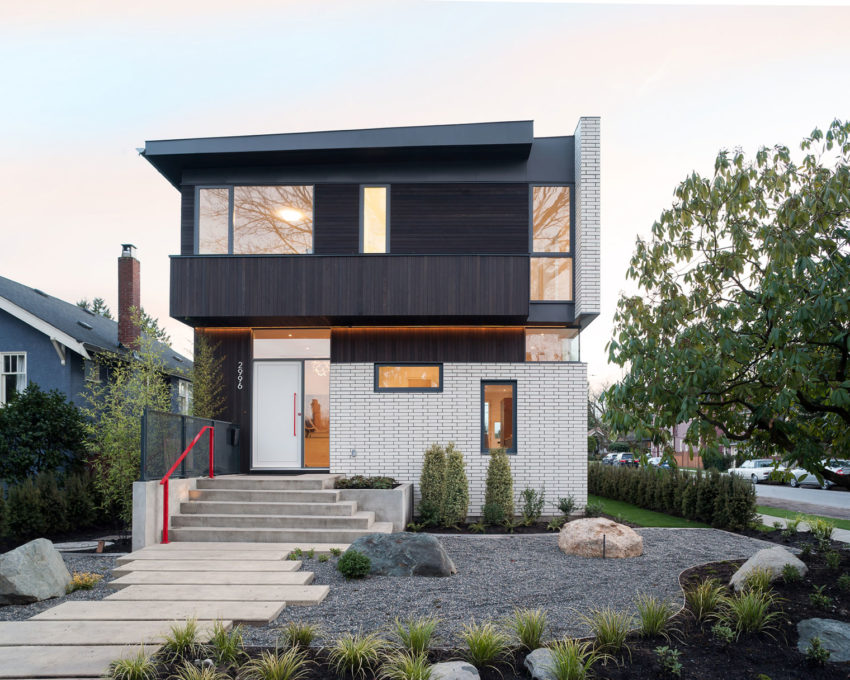 West 11th by Randy Bens Architect (12)