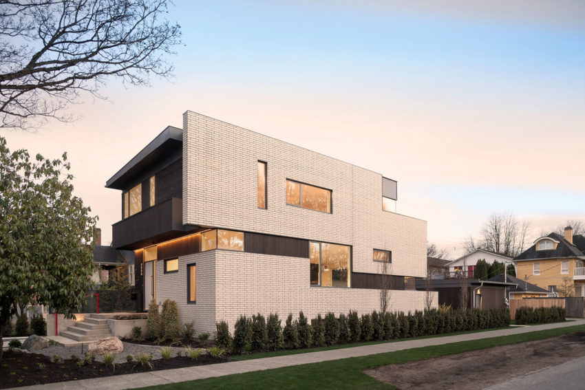 West 11th by Randy Bens Architect (13)