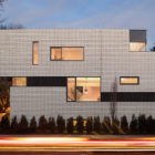 West 11th by Randy Bens Architect (14)
