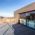 Wooden Box 2 by SPOTLESS ARCHITECTURE (1)