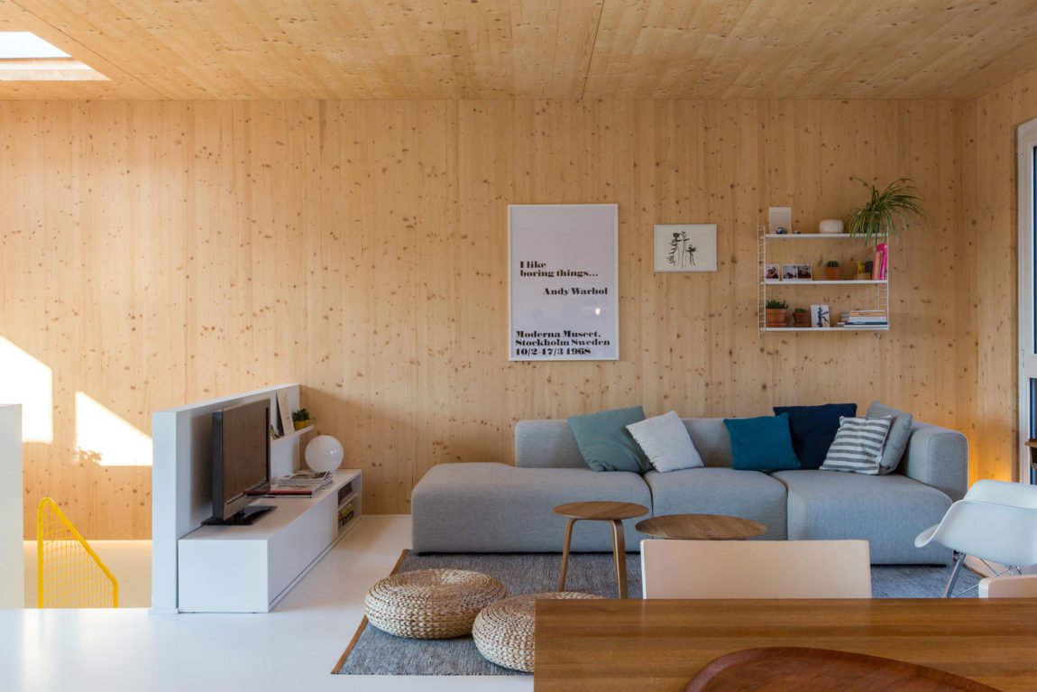 Wooden Box 2 by SPOTLESS ARCHITECTURE (10)