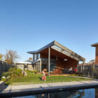 Yarraville Garden House by Guild Architects (1)