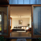 Yarraville Garden House by Guild Architects (7)