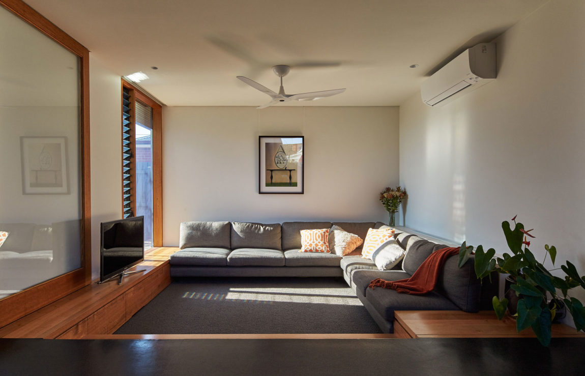 Yarraville Garden House by Guild Architects (8)