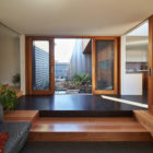 Yarraville Garden House by Guild Architects (9)