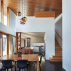 Yarraville Garden House by Guild Architects (12)