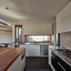 Yarraville Garden House by Guild Architects (13)