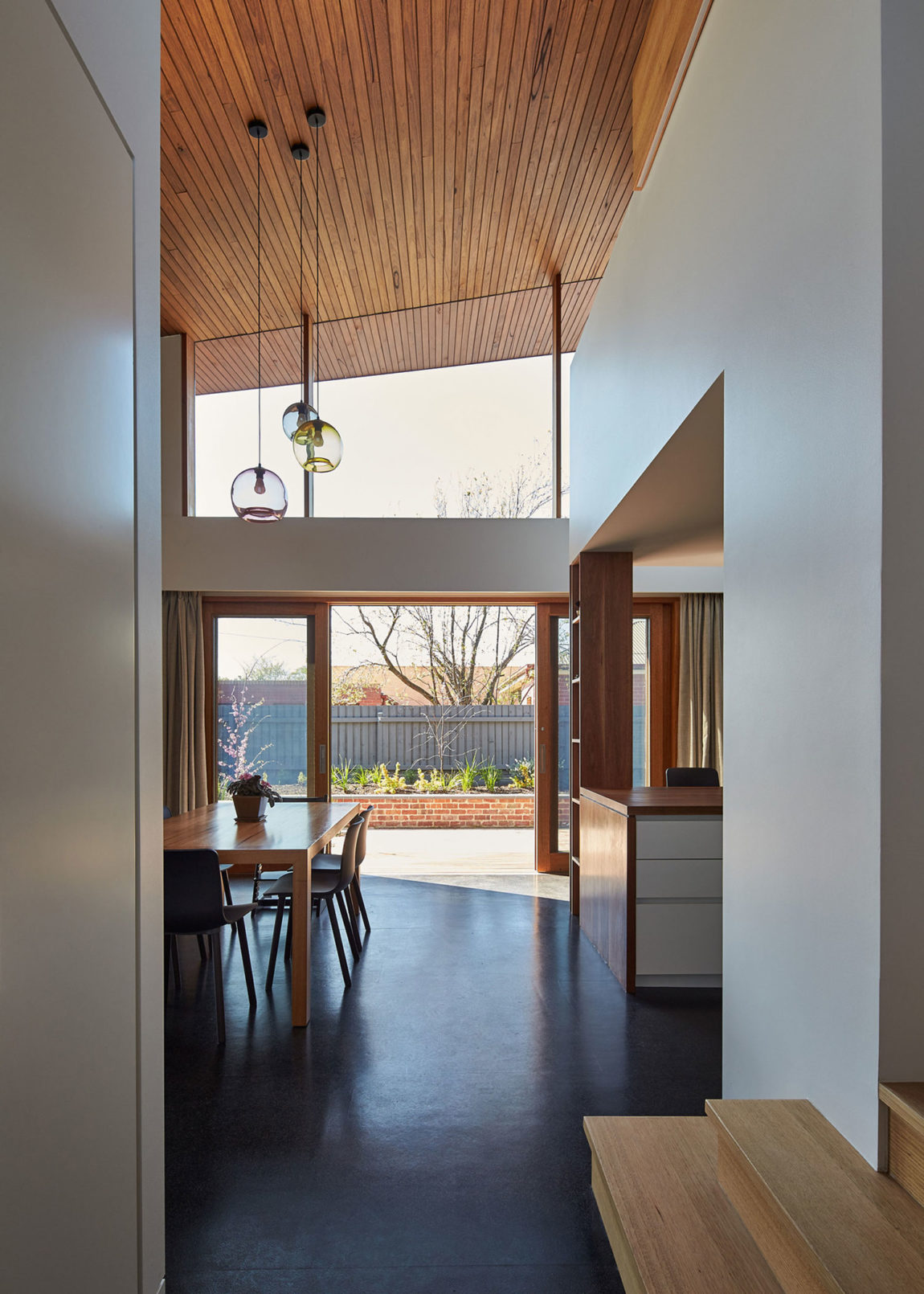 Yarraville Garden House by Guild Architects (15)