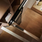 22m2 Apartment in Taiwan by A Little Design (12)