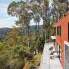 441 Tamalpais Ave | Hillside House by Zack de Vito (3)