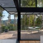 441 Tamalpais Ave   Hillside House by Zack de Vito (8)