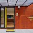 441 Tamalpais Ave   Hillside House by Zack de Vito (11)
