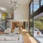 441 Tamalpais Ave   Hillside House by Zack de Vito (12)