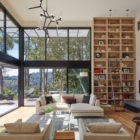 441 Tamalpais Ave | Hillside House by Zack de Vito (13)