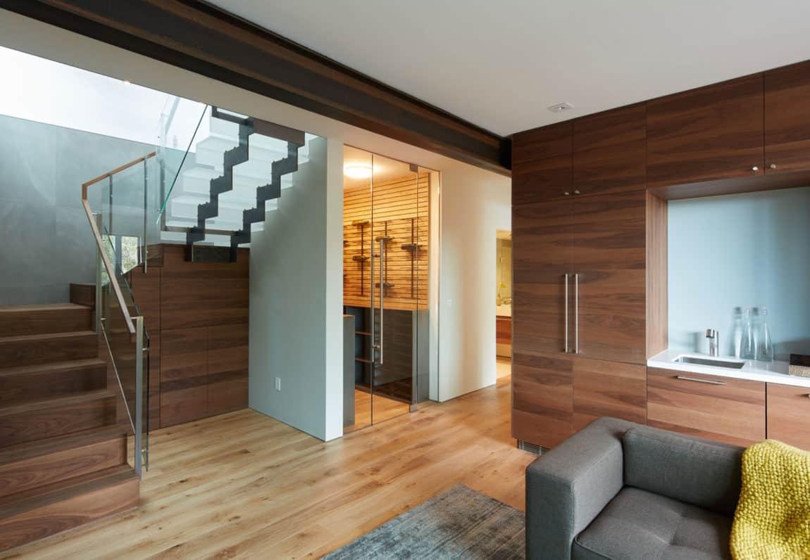 441 Tamalpais Ave | Hillside House by Zack de Vito (15)