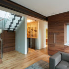 441 Tamalpais Ave   Hillside House by Zack de Vito (15)