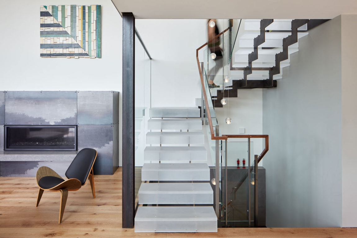 441 Tamalpais Ave | Hillside House by Zack de Vito (16)