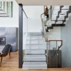 441 Tamalpais Ave   Hillside House by Zack de Vito (16)