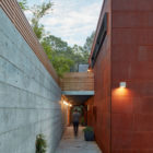 441 Tamalpais Ave   Hillside House by Zack de Vito (22)
