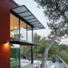 441 Tamalpais Ave   Hillside House by Zack de Vito (23)