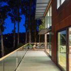 441 Tamalpais Ave   Hillside House by Zack de Vito (24)