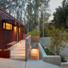 441 Tamalpais Ave   Hillside House by Zack de Vito (25)