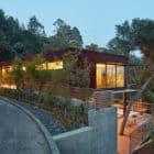441 Tamalpais Ave   Hillside House by Zack de Vito (27)