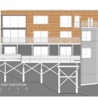 441 Tamalpais Ave   Hillside House by Zack de Vito (33)
