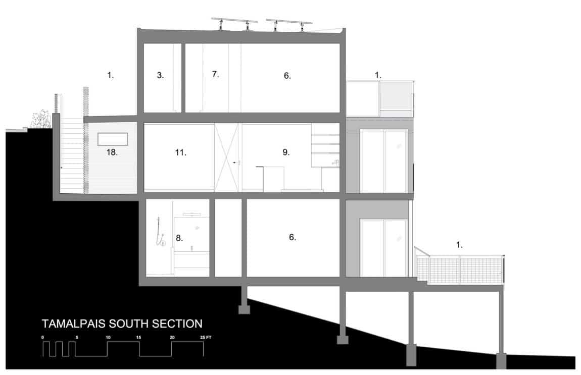 441 Tamalpais Ave | Hillside House by Zack de Vito (36)