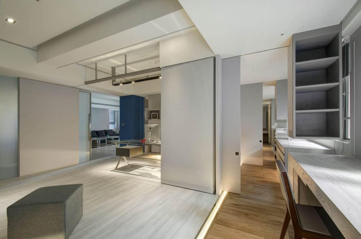 A Decade by Taipei Base Design Center (19)