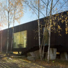 A Prototype of a Family House by a69 Architekti (3)