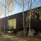A Prototype of a Family House by a69 Architekti (3)