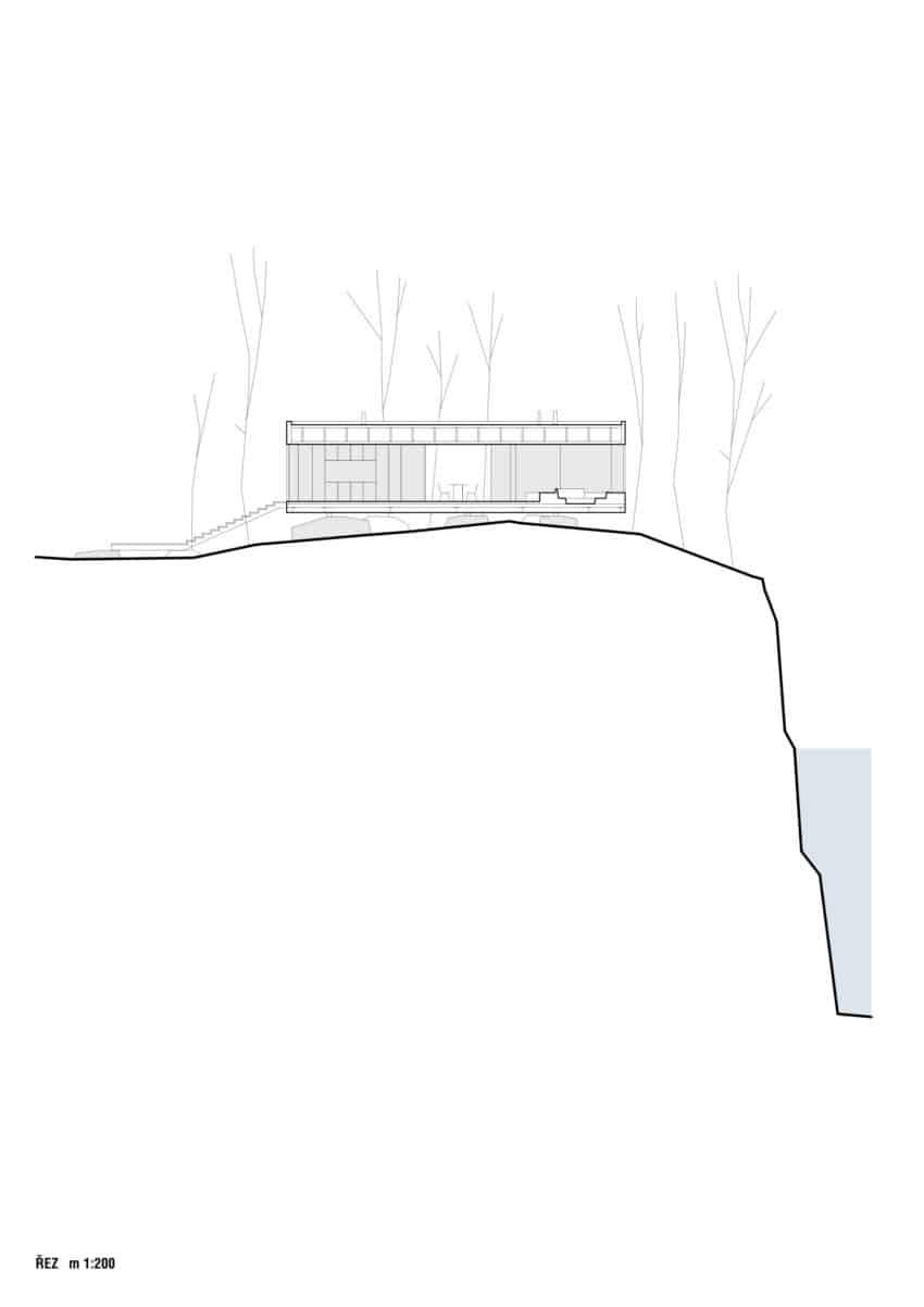 A Prototype of a Family House by a69 Architekti (16)