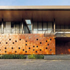 Akanaka by RAW Architecture (1)