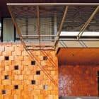 Akanaka by RAW Architecture (2)