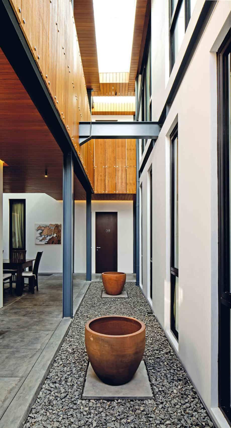 Akanaka by RAW Architecture (3)
