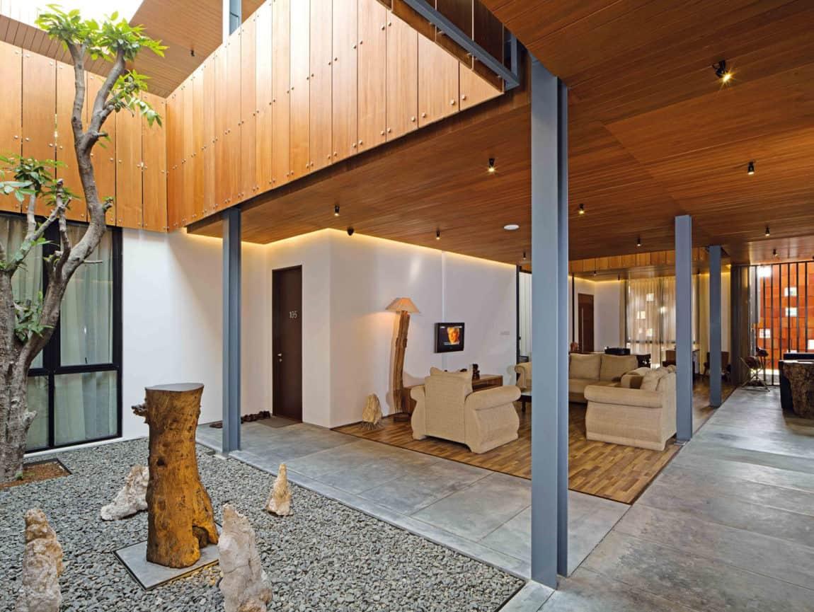Akanaka by RAW Architecture (4)