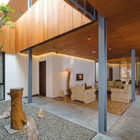 Akanaka by RAW Architecture (4)