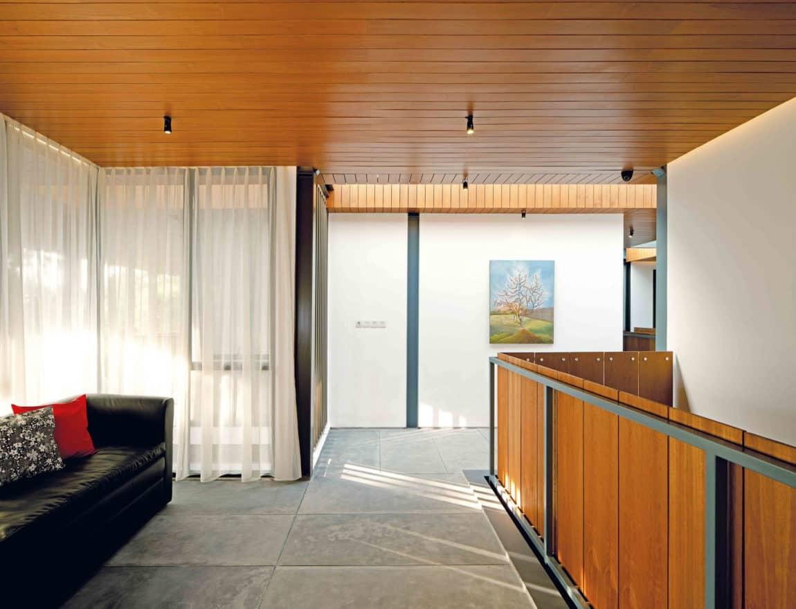 Akanaka by RAW Architecture (5)