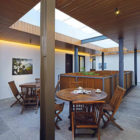 Akanaka by RAW Architecture (6)