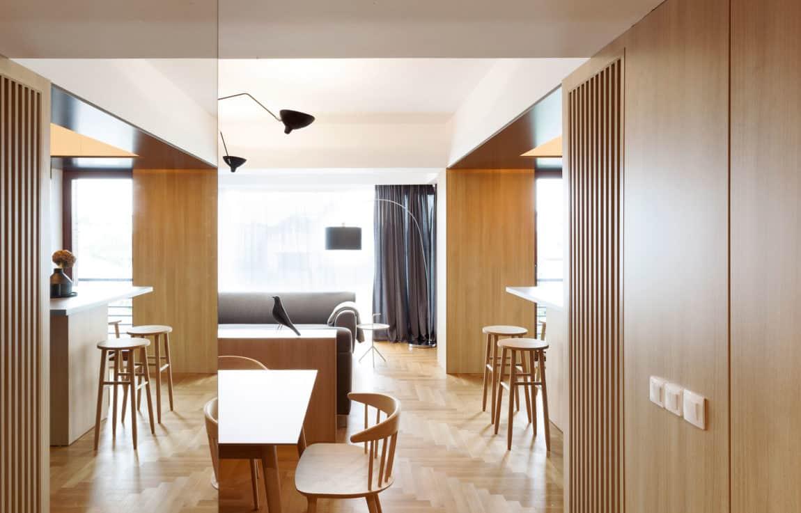 Apartment M by rosu-ciocodeica (3)
