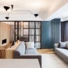 Apartment M by rosu-ciocodeica (6)