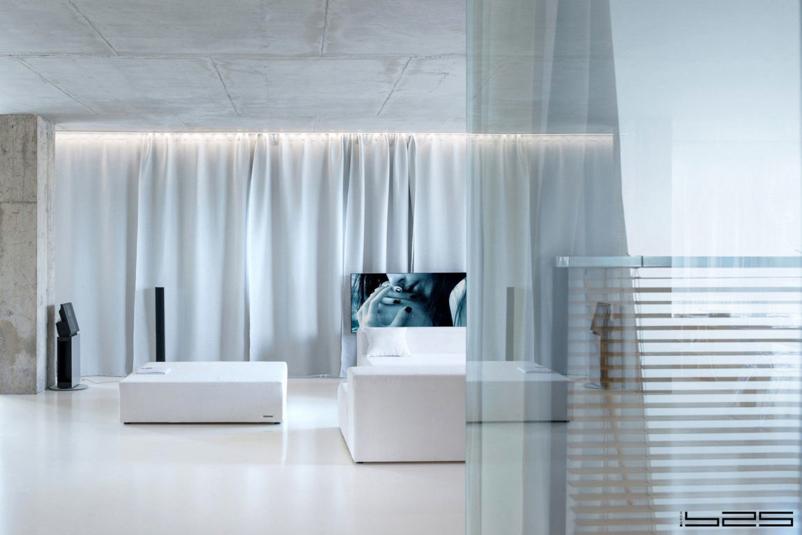 Apartment in Moscow by ARCH.625 (5)