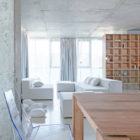 Apartment in Moscow by ARCH.625 (18)