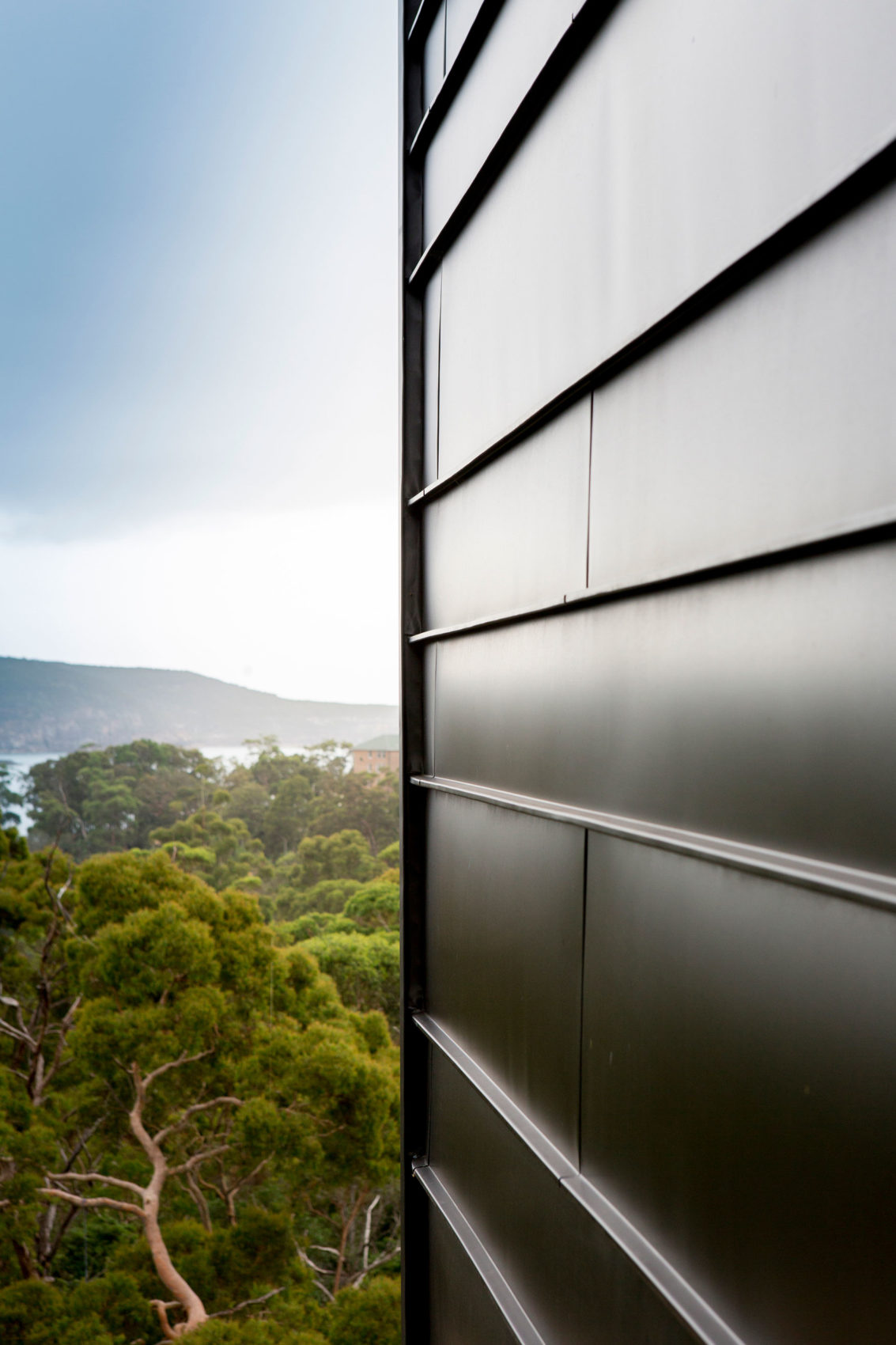 Balmoral House by Fox Johnston Architects (7)