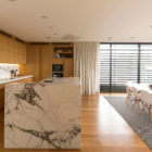 Balmoral House by Fox Johnston Architects (14)