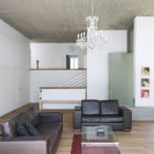 Bnei-Dror House by Amitzi Architects (4)