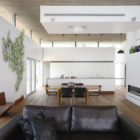 Bnei-Dror House by Amitzi Architects (5)