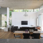 Bnei-Dror House by Amitzi Architects (9)